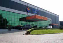 Photo of International Machinery, Manufacturing, Equipment & Service Exhibition.
