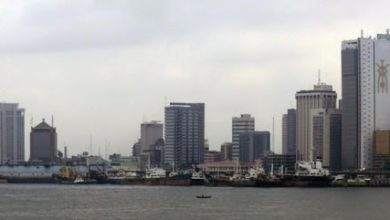 Photo of The rise of Nigeria – why you should be paying attention to this travel market