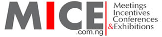 MICE Nigeria – Meetings, Incentives, Conferences and Exhibitions – Business Tourism Website In Nigeria.